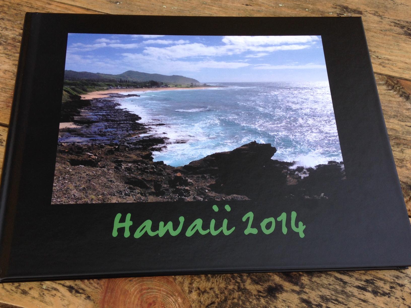Hawaii - Brook Farm Wedding